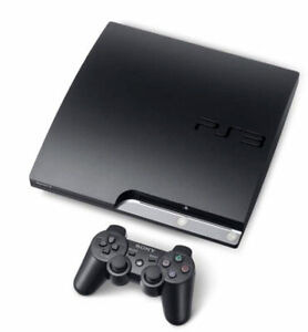Jailbroken Ps3 | Kijiji in Ontario  - Buy, Sell & Save with Canada's