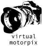 VMPMotoringBooks