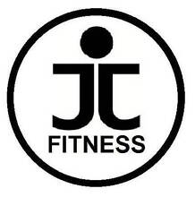 JT Fitness Broadbeach Waters Gold Coast City Preview
