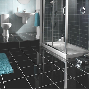 Perth Tiling Solutions Morley Bayswater Area Preview