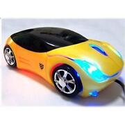 Ferrari Mouse