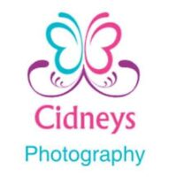 Cidneys Photography!
