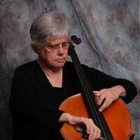 Violin/viola and cello lessons