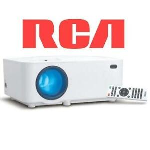 Rca Home Theatre | Find New, Used, & Refurbished Phones, TVs