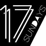 17sundays