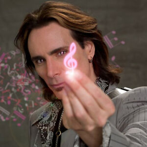 Win 2 x tix to see Steve Vai at Centre in the Square Kitchener / Waterloo Kitchener Area image 3