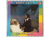 "Barry White 'Stone Gon' 12"" VINYL LP, £5 ONO"