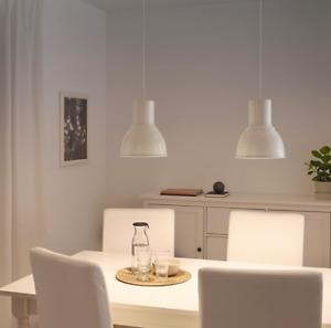 Suspension luminaire HEKTAR de chez IKEA