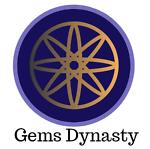 Gems Dynasty