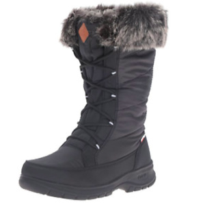 Brand New Kamik Women's Yonkers Snow Boot for Winter - Size 7