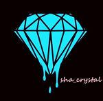 sha_crystal star