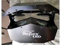ADJ Reflex led light