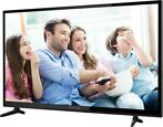 Denver LED-3267T2CS 32 Inch LED TV