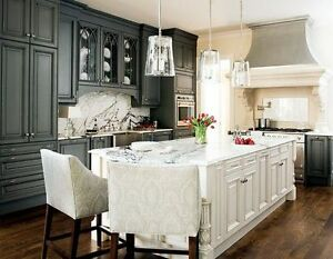 kitchen Countertops outlet -50% OFF