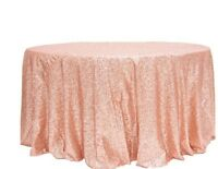 table cloth NEW