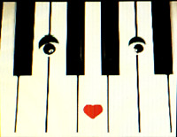 Book a FREE Trial Piano Lesson Now! -  Hwy 417 Woodoffe -
