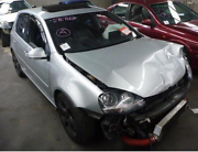 2006 VW GOLF GTi 2L 6SP MANUAL 5DR HATCH || NOW WRECKING #VW1058 Bankstown Bankstown Area Preview