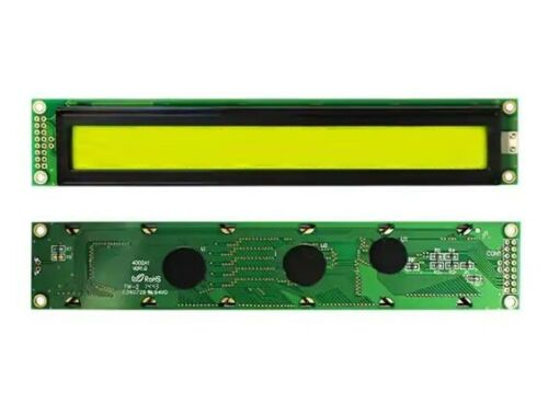 Aftermarket Replacement LCD Display For Samsung 2014STLDYGBN-E HK333