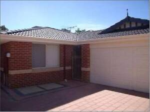 Fully furnished Rooms Available - Walk to Curtin University Bentley Canning Area Preview