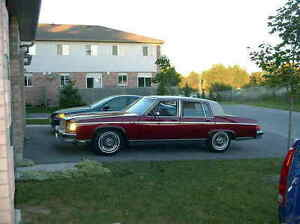Looking for buick Park Avenue ASAP