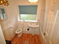 Double room - £300 per month - Carmarthen