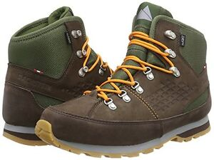 Lowa and Dachstein Hiking Boots- Size 12 -Brand New/Never Worn.