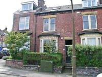 3 Bedroom House, Hunters Bar, Unfurnished, £895 pcm