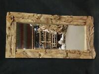 Grote Spiegels Goedkoop : Tweedehands spiegels antiek dehands be