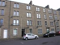 Spacious One Bed, Second Floor Flat for sale