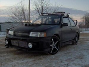 Looking for a beater for around $200-$400