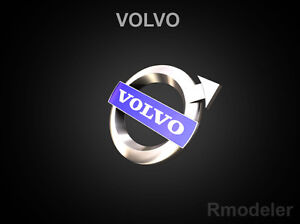 Vidange huile synt. Volvo C30 S40 S60 S80 V50 V70 XC60 XC70 XC90