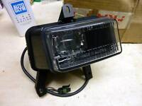 WANTED- Cavalier gsi fog lights