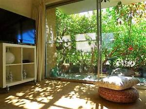 Self contained one bedroom flat close to Perth CBD short stay Maylands Bayswater Area Preview