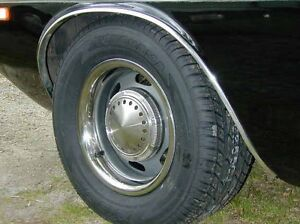 Dodge/Plymouth/Chrysler police/cop wheels, 15X7, sell/trade