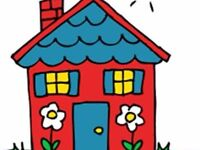 3 bedroomed property wanted.
