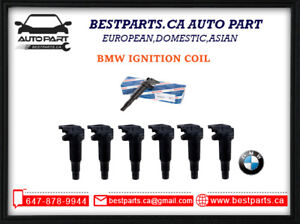Special Offer Ignition Coil for BMW