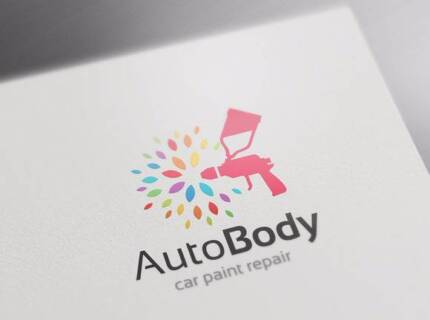 HIGH QUALITY/LOW PRICE LOGO DESIGN Glenwood Blacktown Area Preview