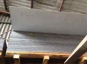 Aluminium Composite Panels Welshpool Canning Area Preview
