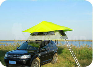 Roof Top Tent Kijiji Free Classifieds In Canada Find A