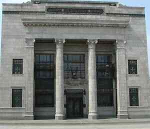 State-Bank-Of-Hammond