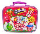 Lunch Bag Backpacks for Girls