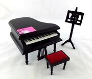 Miniature Piano