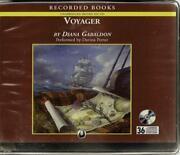 Diana Gabaldon CD