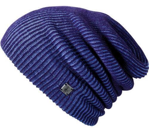 a394c78b4d9 Smartwool Hat