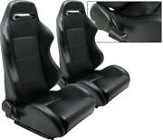 Race Car Seats