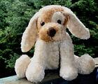 Teddy Bears Made in Australia