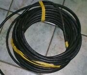 2 Core Electric Cable