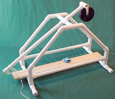 Golf Ball Trebuchet  Working Model Plans and Instructions Build a PVC Catapult - Catapult Instructions