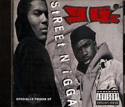 RARE Rap
