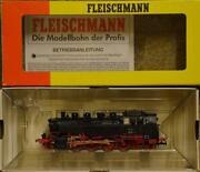 Fleischmann 4086